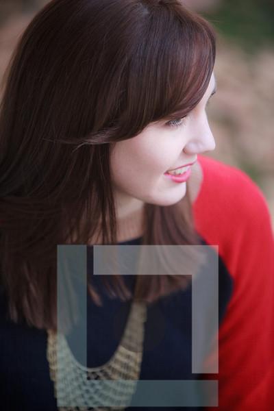 Melanie-87.jpg