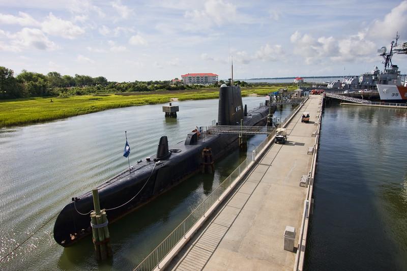 USS Clamagore.jpg