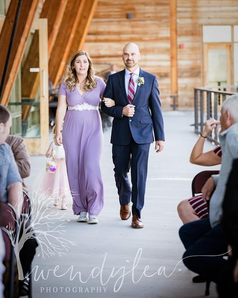 wlc Morbeck wedding 762019.jpg