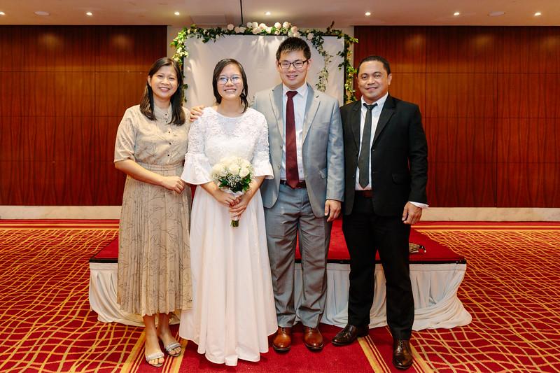 eric-chelsea-wedding-highres-550.jpg