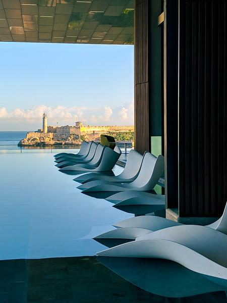 hotel packard pool 2.jpg