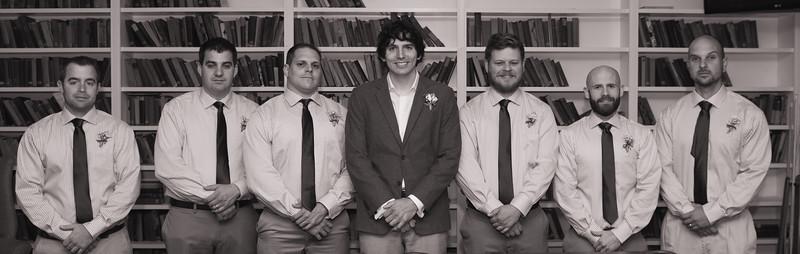 groomsmen-7.JPG