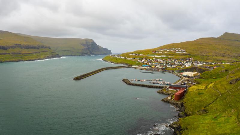 Faroes_M2P_1001-Pano.jpg