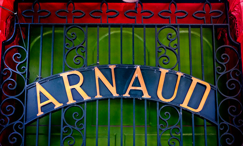 Arnaud-7463.jpg