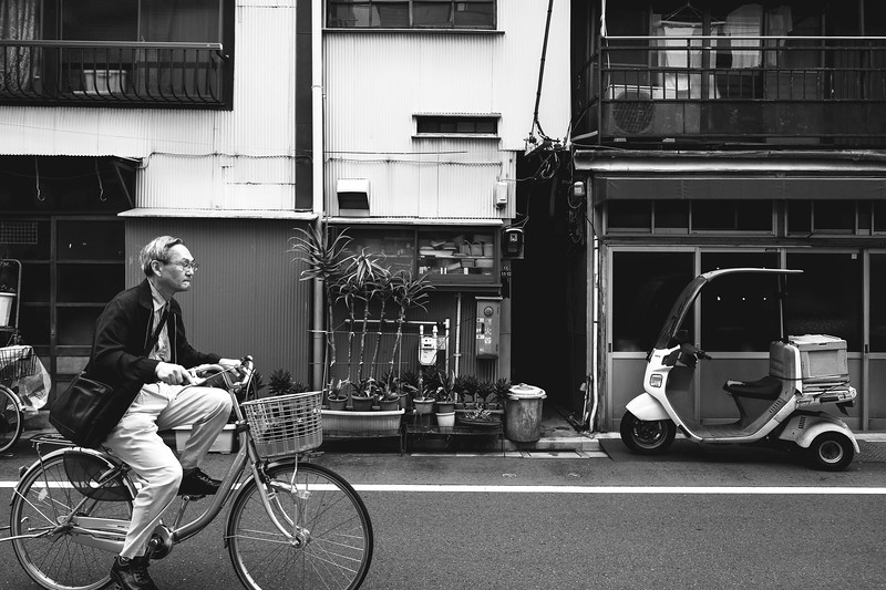 2019-09-14 Tokyo on Saturday-352.jpg