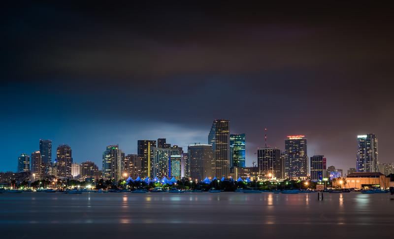 Miami Florida-23.jpg