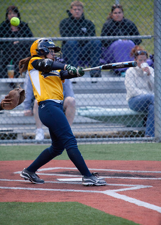 May 10 and 11 2012: 3A Kingco League Playoffs