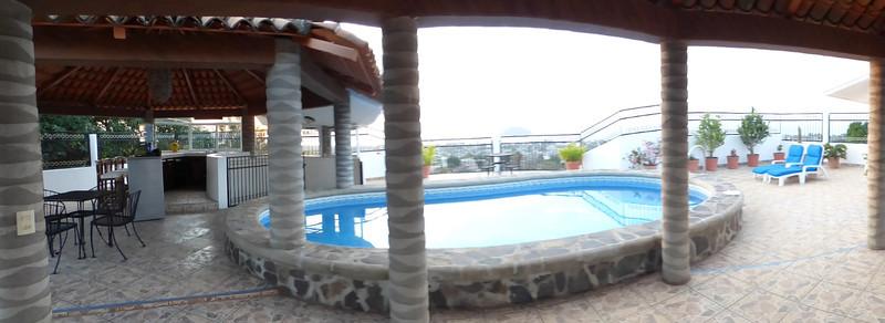mexico-2014-001.JPG