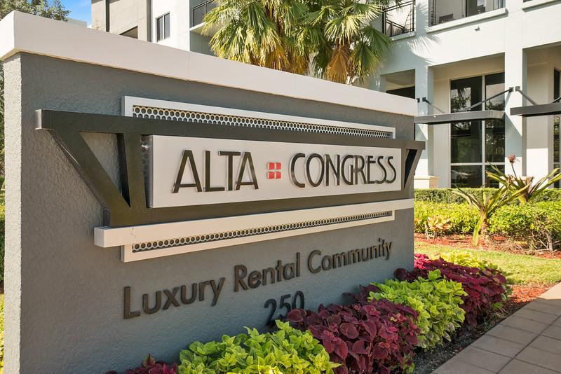 Alta at Congress October 02, 2019 1261-HDR.jpg