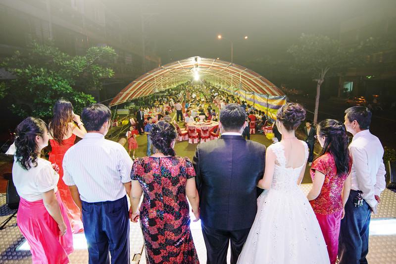 ---wedding_19441915340_o.jpg