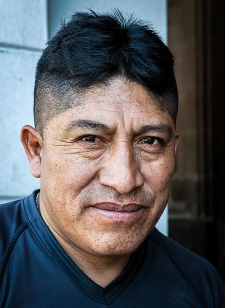 Faces of Ecuador 2019--54.jpg