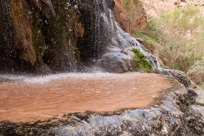 Grand Canyon October-0328.jpg