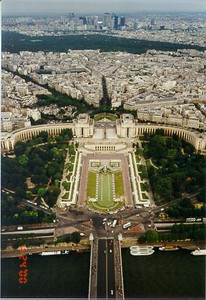 [2000] Paris