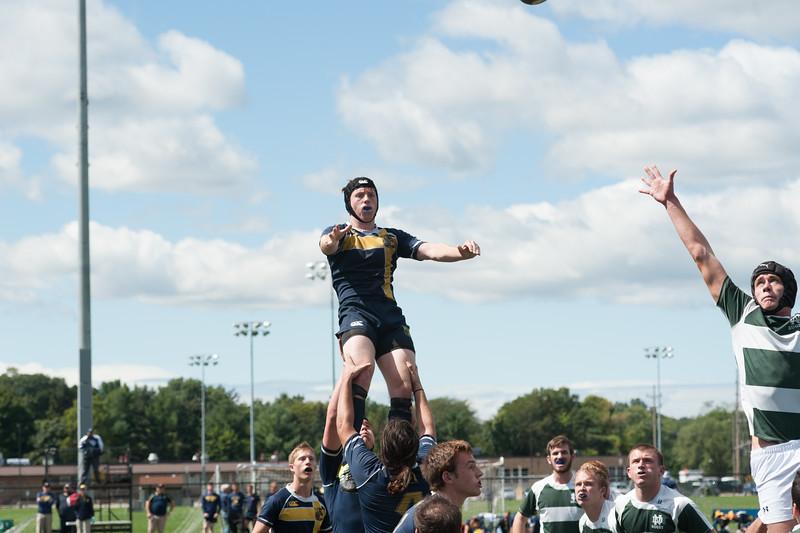 2015 Michigan Academy Rugby vs. Norte Dame 075.jpg