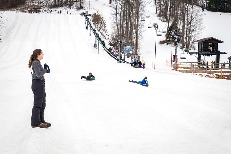 Tubing-10th-Anniversary_Snow-Trails-9837.jpg