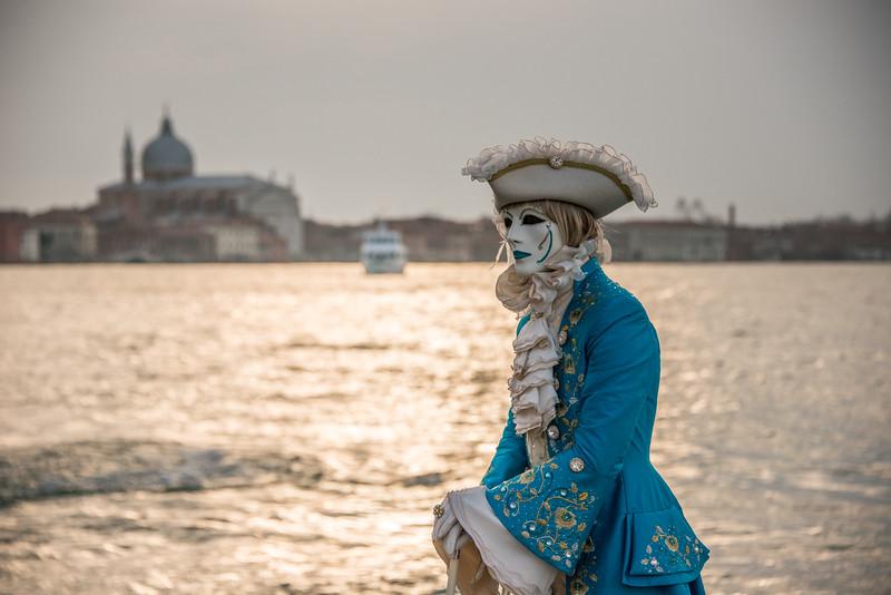 Venice 2015 (358 of 442).jpg