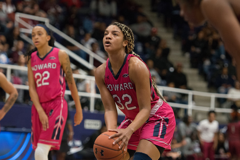 20190218 Howard Women vs. NC Central 796.jpg