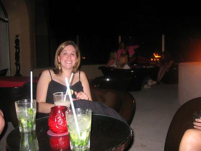 Erin's Cabo pics