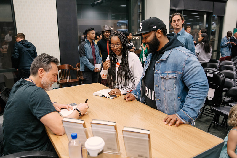 2019_2_28_TWOTW_BookSigning_SP_276.jpg