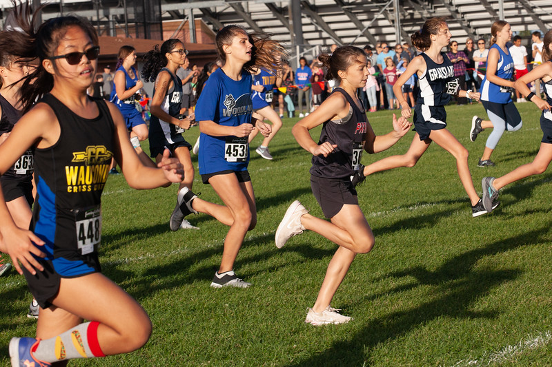 XC_Hawthorne (37 of 266).jpg