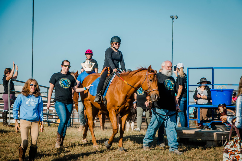 Saddle Up Trail Ride 2019-33.jpg