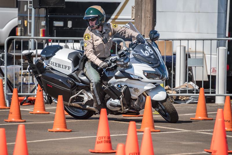 Rider 68-60.jpg