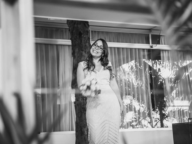 2017.12.28 - Mario & Lourdes's wedding (35).jpg