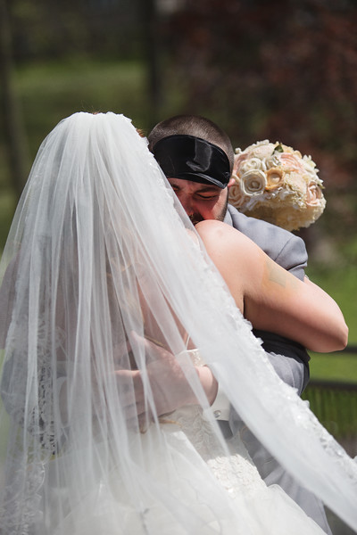 Meghan and Gerry's Wedding-120.jpg