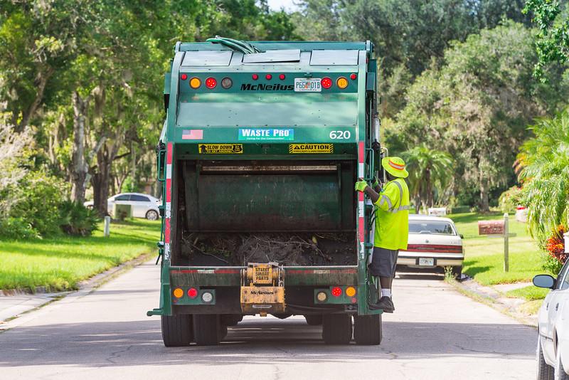 WastePro Sarasota  (244 of 409).jpg