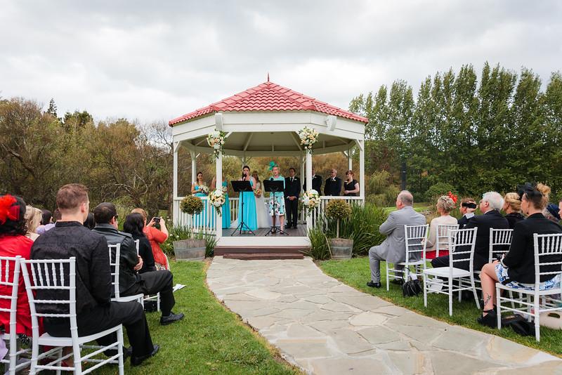 Adam & Katies Wedding (424 of 1081).jpg