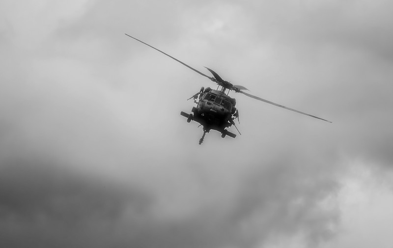 MH60_Seahawk-015_BW