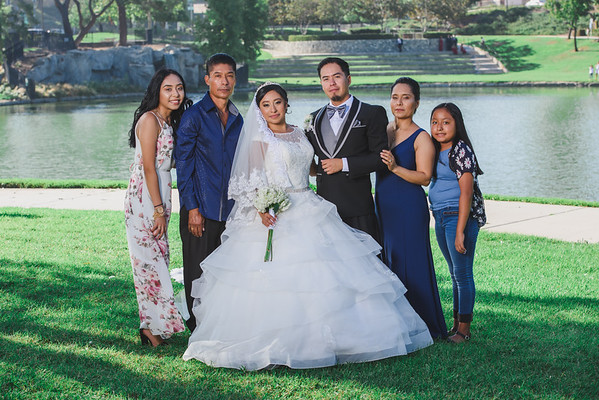 04-family formals