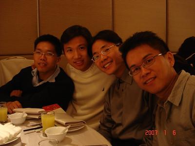20070106_王永元喜宴_from Charlie