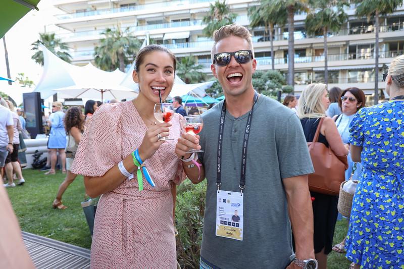 Cannes333.jpg