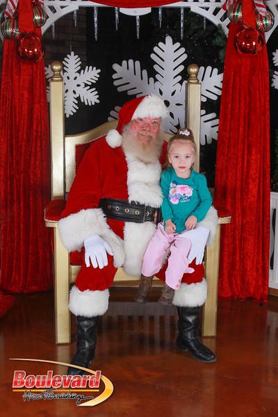 Santa 12-17-16-495.jpg