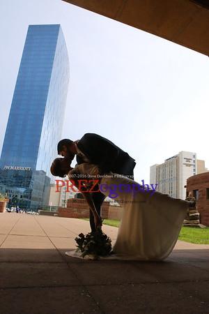 Lennon Wedding 9-5-15