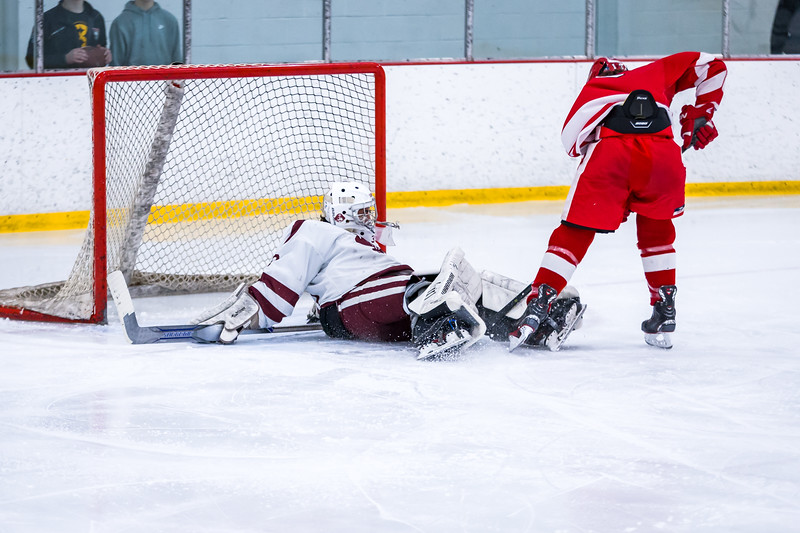 2019-2020 HHS BOYS HOCKEY VS PINKERTON-562.jpg