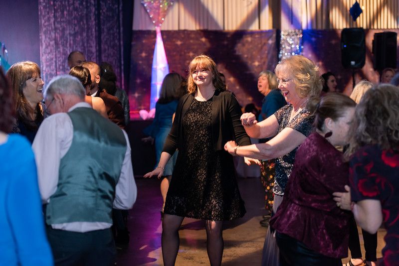 mh2019holidayparty-323.jpg