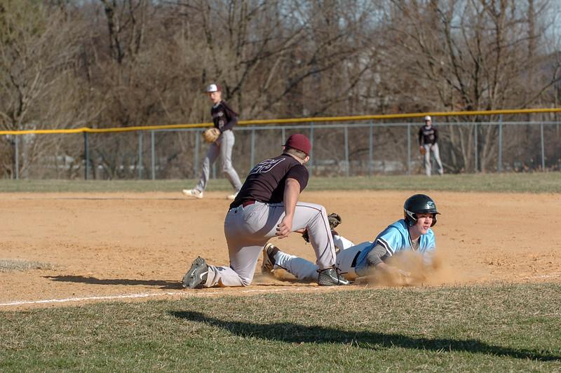 WM Baseball 4_1_19-52.jpg