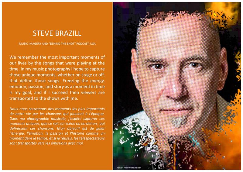 Photo_Brazill_Steve-jpg.jpg