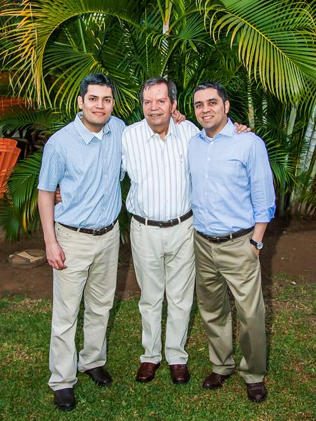 2014.12.26 - Sesión Familiar Gaitán Delgado (294).jpg