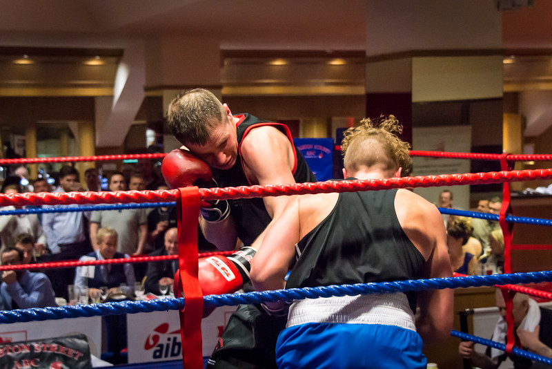 -Boxing Event March 5 2016Boxing Event March 5 2016-23081308.jpg