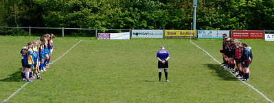 Rugby league 2010 Season