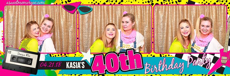 Photo booth fun, Yorba Linda 04-21-18-64.jpg