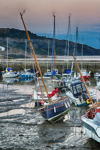 2014 09 13 - Lyme Regis (1).jpg