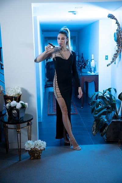 Versace 6612.jpg