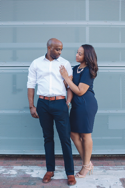 Jamal+Dibby Engagement-47.jpg