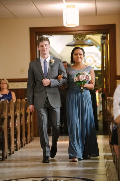 2018-megan-steffan-wedding-186.jpg
