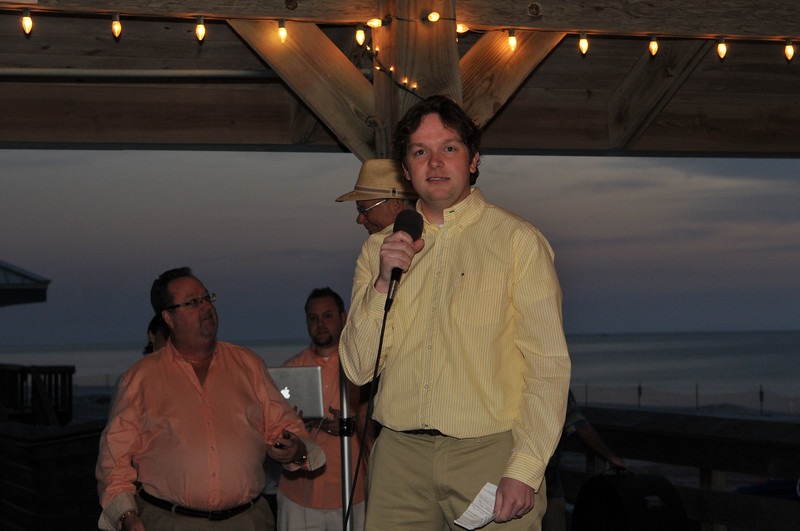 Stina and Dave's Naples Beach Wedding at Pelican Bay 814.JPG