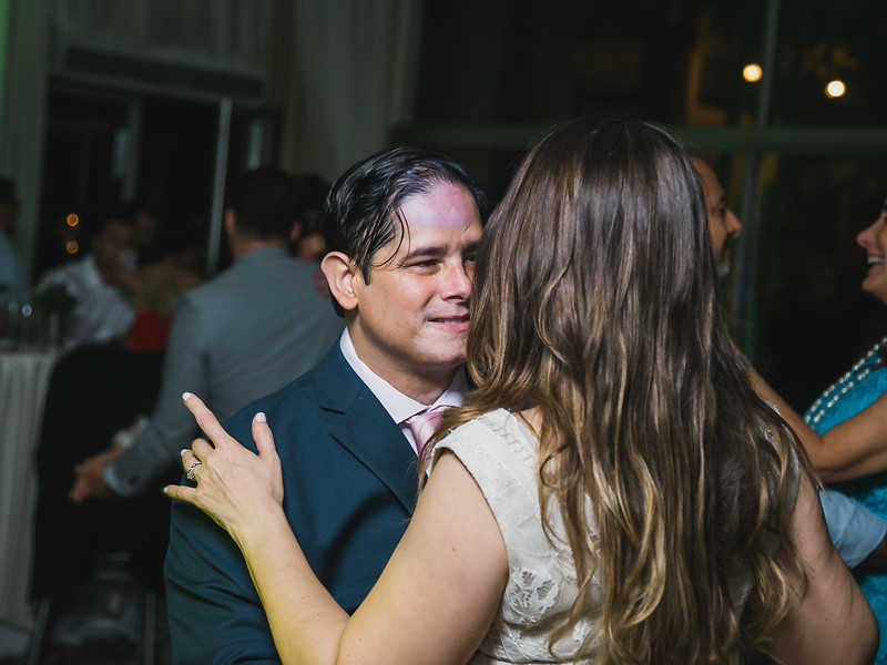 2017.12.28 - Mario & Lourdes's wedding (508).jpg